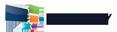 Aiseesoft logo